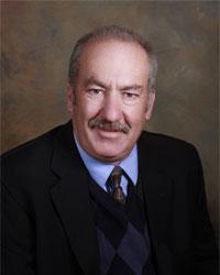 Jack M. Seitz